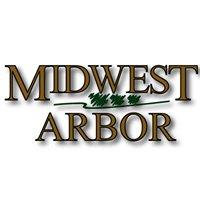 Midwest Arbor