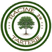 Racine 14