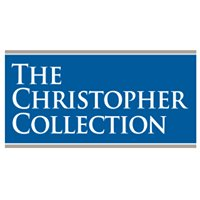 The Christopher Collection