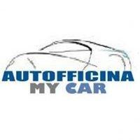 Autofficina MyCar