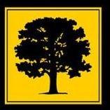 Sorbello Landscaping Inc.