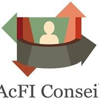 AcFI Conseil
