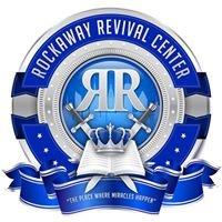 The Rockaway Revival Center