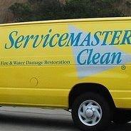 ServiceMaster by Reed McIntosh, Al
