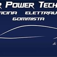 Motor Power Technology