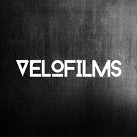 Velo Films