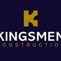 Kingsmen Limited