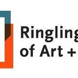Ringling Campus Bookstore
