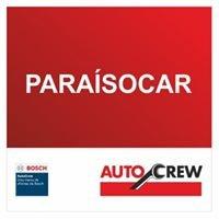 ParaisoCar