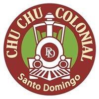 Chu Chu Colonial