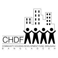 Community Housing Development Fund - CHDF, Sirajganj