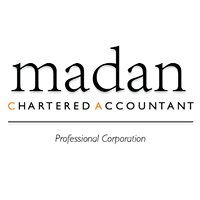 Madan Chartered Accountant