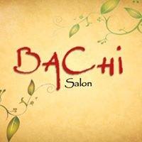 Bachi Hair Salon