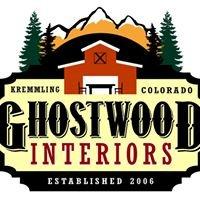 Ghostwood Interiors