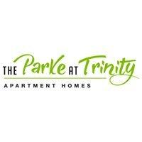 The Parke at Trinity