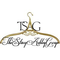 The Stacy Ashley Group