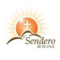 Iglesia Cristiana El Sendero de La Cruz