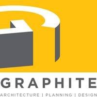 Graphite Design Group