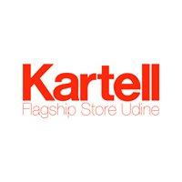 Kartell Flagship Store Udine