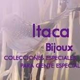 ITACA Bijoux