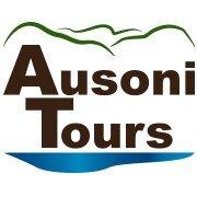 Ausoni Tours