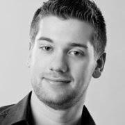 Logan Eskesen - Real Estate Marketing