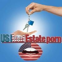 US Real Estate Porn