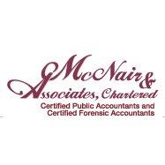 McNair & Associates, Chartered