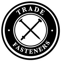 Trade Fasteners & Industrial Supplies