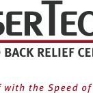 LaserTech Pain and Back Relief Center