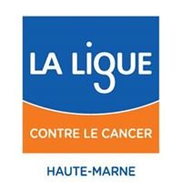 Ligue contre le cancer Comité de Haute-Marne