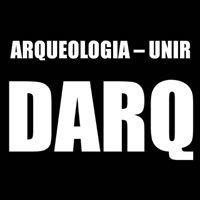 Departamento de Arqueologia - UNIR