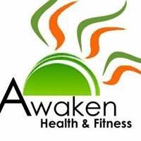 Awaken Health and Fitness