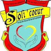 SOLI' COEUR