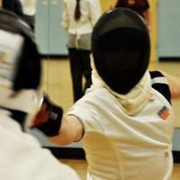 WCU Fencing Club