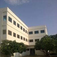 S.S. Public School