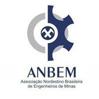 ANBEM - Associação Nordestino-Brasileira de Engenheiros de Minas
