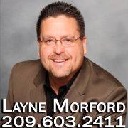 Layne Morford NMLS 255635