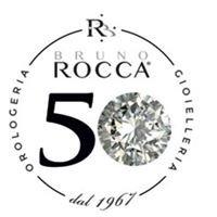Gioielleria ROCCA BRUNO snc