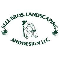 Seel Brothers Landscaping