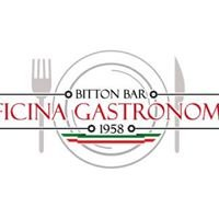 Bitton Bar -Officina Gastronomica