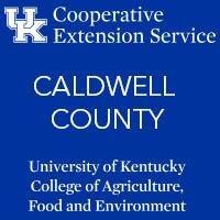 Caldwell County Cooperative Extension