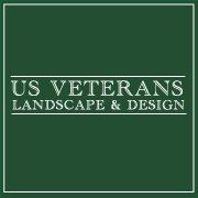 US Veterans Landscape & Design