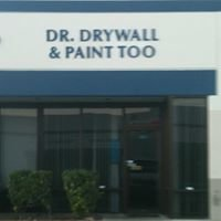 Dr Drywall & Paint CA