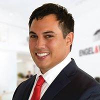 Luxury Real Estate Advisor- Engel & Völkers Naples FL