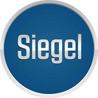 Siegel Construction