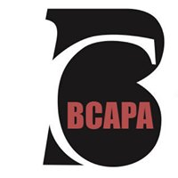 Bethel College Academy of Performing Arts BCAPA