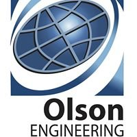 Olson Engineering