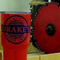 Drake's Cabinet Shop Inc.