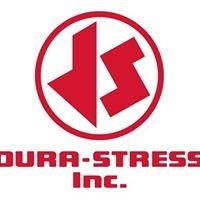 Dura-Stress Inc
